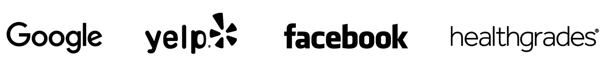 5-star-logos-black